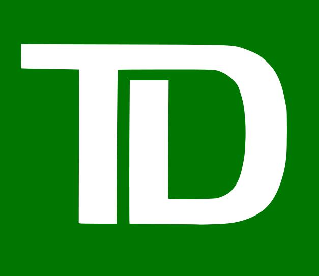 csr-business-td-bank-logo