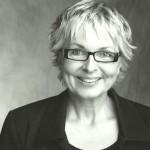 Diane Konkin