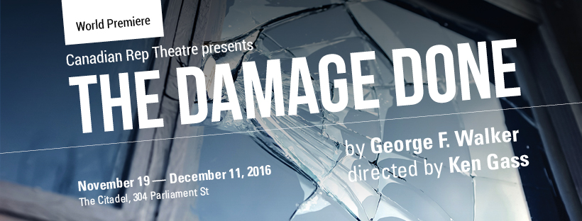 2016_the-damage-done-fb-cover-820x312_v1